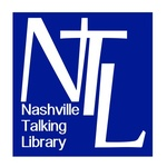 Nashville Talking Library