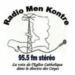 Radio Men Kontre