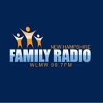 New Hampshire Family Radio – WLMW