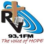 Radio Victoria 93.1