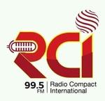 Radio Compact International (RCI)