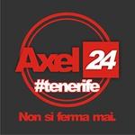 Radio Axel24