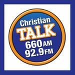 Christian Talk 660 – WLFJ