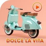 Giornale Radio – Dolce La Vita Radio