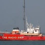 The Radio Ship