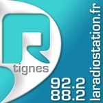 R'La Radiostation – R'Tignes