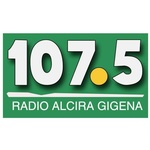 FM Alcira Gigena