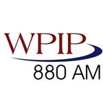 WPIP 880 AM – WPIP