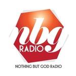 NBG Radio