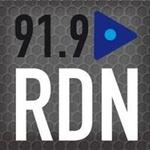 Radio de Noticias 91.9