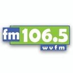 FM 106.5 – WVFM