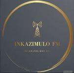 Inkazimulo FM