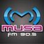 Musa 90,5 FM