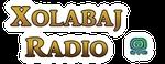 Xolabaj Radio