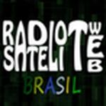 Satelite Web Brasil