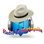 Radio La Morlaquita NY