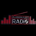 FleetDJRadio – Alabama Fleet Radio