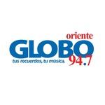 Globo Oriente 94.7