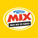 Mix FM Foz do Iguaçu