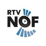 RTV NOF – Dokkum