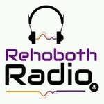Rehoboth Radio