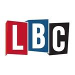 LBC London News
