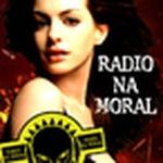 Radio Na Moral