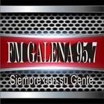 Radio Galena 95.7