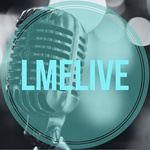 LME Live