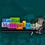 Rádio Metropolitana 1090
