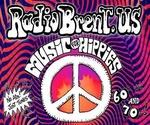 Radiobrent.us