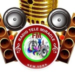 Radio Tele Miracle (RTM)