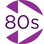 Absolute Radio – Absolute 80s