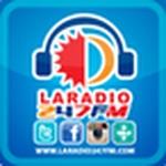 La Radio 24/7