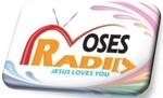 Moses Radio UK