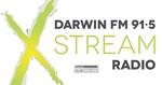 Darwin FM – KIK FM
