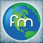 103.3/95.9 Earth FM – WRTH