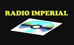 Radio Imperial Online