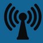 PureDJ FM