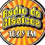 Radio de Clasicos 106.9 Saladillo