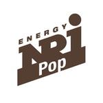 Energy Österreich – Pop