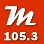 Mediterránea FM