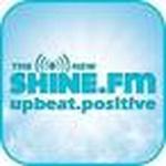 Shine.FM – WUON