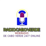 RadioCaboverde