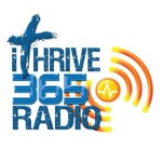 iThrive365 Radio