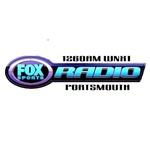 FOX Sports Radio 1260 – WNXT