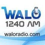 WALO – WALO