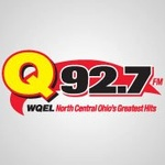 Q92.7 – WQEL