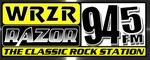 94.5 The Razor – WRZR