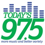 Today's 97-5 – WLTF